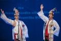 Návrhy do zoznamov nehmotného kultúrneho dedičstva prijímajú do marca