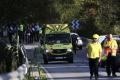 Útoky v Katalánsku: Pred barcelonský súd sa postavili štyria obvinení