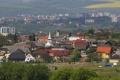 Prešov bude žiť tri dni Festivalom architektúry a dizajnu