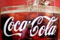 Zisk koncernu Coca-Cola v 2. kvartáli vzrástol