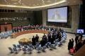 Rada OSN prijala rezolúciu proti sexuálnemu násiliu vo vojnách