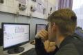 VIDEO: Na odbornej škole v Čadci majú odbor tepelná energetika