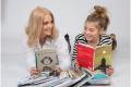 Vyžívajme výhody čítania v cudzom jazyku