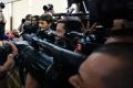 Odborníci diskutovali o zodpovednosti, pravde i cenzúre v médiách