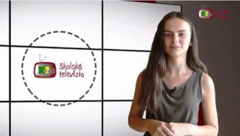 VIDEO: Tipy na miesta, ktoré sa oplatí navštíviť