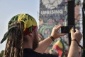Festival Uprising dáva šancu začínajúcim kapelám