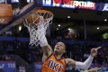 NBA: Oklahoma zdolala Philadelphiu, Westbrook s 35. triple double