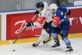 V novom ročníku hokejovej LM menej účastníkov, Frölunda chce hetrik