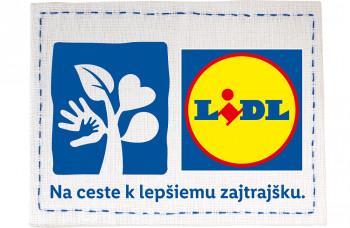 LIDL je na Slovensku lídrom v predaji fairtradových výrobkov