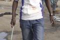 Nigérijská polícia oslobodila troch unesených cudzincov a Nigérijčana