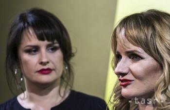 Komédia o Cuky a Luky je už v kinách: Na scenári pracovali aj herečky