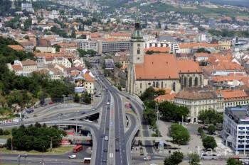 Projekt Poznaj Staré Mesto štartuje v stredu fašiangovo