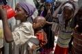 UNICEF: V Nigérii zomrie od hladu 75.000 detí, na vine je Boko Haram