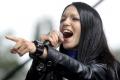 Zuzana Smatanová prichádza s novou piesňou, dala jej názov Horou