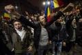 V Rumunsku chcú stíhať štyroch bývalých ministrov