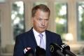 Putin rokoval vo Fínsku pred nadchádzajúcim summitom NATO vo Varšave