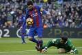 Las Palmas môže získať výhodu v podobe divákov na domácich zápasoch