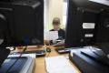 Call centrum finančnej správy vybavilo vlani rekordný počet dopytov