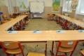 Učitelia nemčiny a ruštiny chcú väčšie zastúpenie jazykov v osnovách