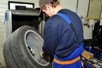 Príprava auta na leto nie je len o prezutí pneumatík