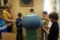 B. Bystrica: Prázdniny môžu deti tráviť remeslami