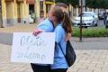REKORD: Hug Day 2017 prilákal doteraz najviac dobrovoľníkov