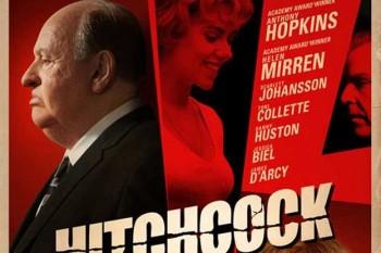 Za všetkým hľadaj ženu, platí aj pre Hitchcocka