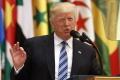 Trump predstaví svoju mierovú víziu pre Blízky východ