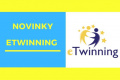 eTwinning prichádza s novinkami i v marci