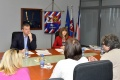 Zasadnutia komisií zastupiteľstva Trenčianskeho kraja budú verejné