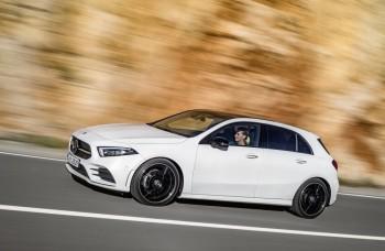 Nové štandardy vo svete kompaktných áut