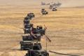 Americký generál: Pri bitke o Mósul prišlo o život už 900 džihádistov