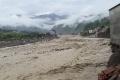 Záplavy v Nepále, Indii a Bangladéši si vyžiadali už vyše 400 životov