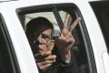 Cyperský súd kázal vydať páchateľa marcového únosu lietadla do Egypta