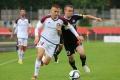 Myjavský Spartak hlási nové posily, prišli Sabler so Šmehylom