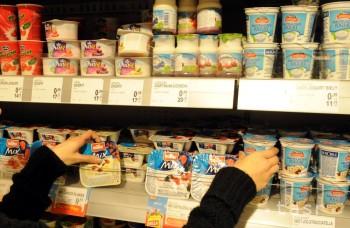 Etikety na potravinách nás nezaujímajú. Čo nám prezradia?