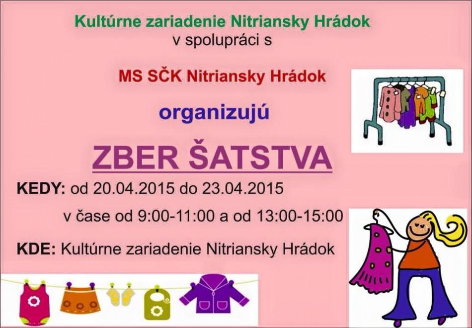 univerzitné dni - Fotodenník - SkolskyServis.TERAZ.sk cbc98b48818