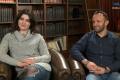 VIDEO: KANDRÁČ a BUCKINGHAM: Nálepiek Onur a Šeherezáda sa nebojíme