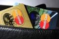 Platobná karta by mohla slúžiť v Bratislave aj ako električenka