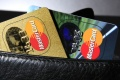 Čistý zisk Mastercard v 2. kvartáli vzrástol o 7 %