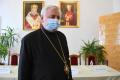 Metropolita Ján Babjak otvorí v nedeľu v Prešove synodálny proces