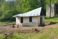 Chátrajúca budova bývalého skladu v Tisovci bude slúžiť turistom