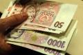 Internetoví predajcovia v ČR očakávajú obrat vyše 100 miliárd korún
