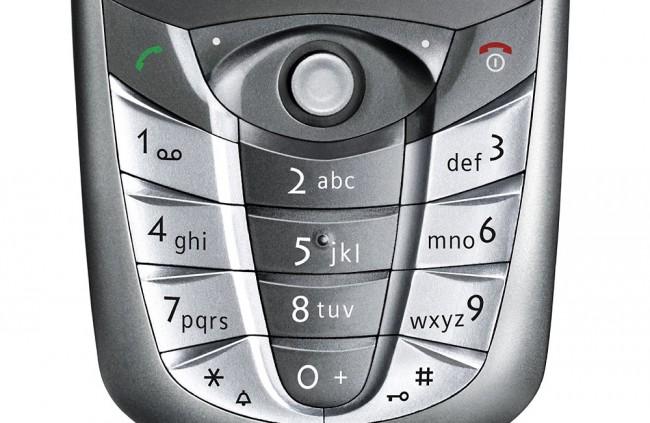 Legendárne mobily: Spomínate si na Siemens CX65?