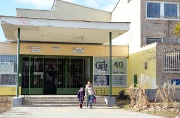 Košické Gymnázium na Trebišovskej ul. učí žiakov hospodáriť s peniazmi