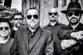 Slobodná Európa predstavuje novú zostavu kapely
