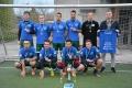 Finálový deň Futbalovej miniligy Prešovskej univerzity