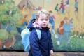 Britský princ George bude navštevovať súkromnú školu v Battersea