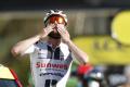 Hirschi vyhral preteky Valónsky šíp