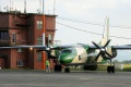 Nad Slovenskom preletí ruské pozorovacie lietadlo